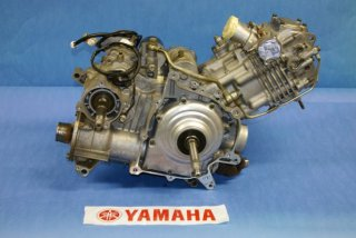 82_grizzly 660motor 2.jpg.thb