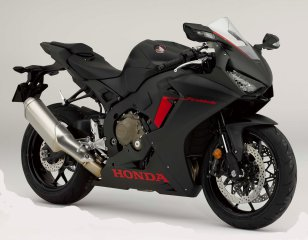 2017-Honda-CBR1000RR-Fireblade-Black-RHF