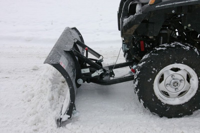 Zubehör für Quad & ATV Zubehör neu