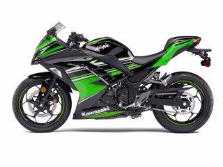 2016-Kawasaki-Ninja-300ABS-KRT-Edition1
