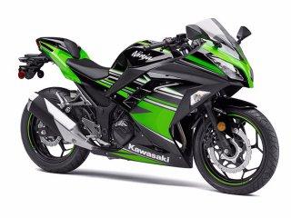 2016-Kawasaki-Ninja-300ABS-KRT-Edition3-small