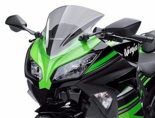 2016-Kawasaki-Ninja-300ABS-KRT-Edition5-small