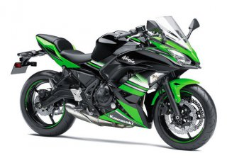 new-2017-kawasaki-ninja_650_ex650-krteditionwabs-7582-15712462-1-640